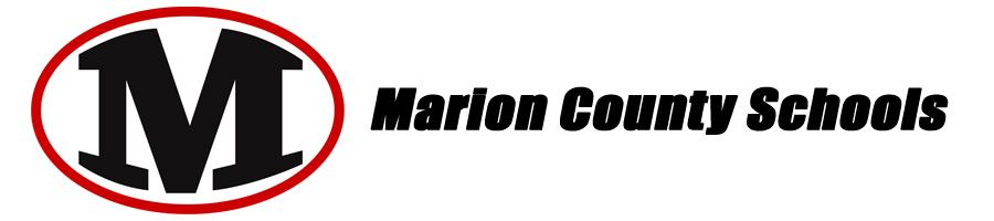 Marion County School District GA